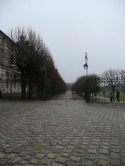 Fontainebleau_022