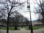 Parisgarden_002