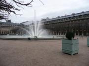 Parisgarden_012