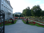 Switerland_and_salzburg_2008_116