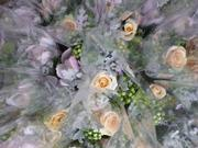 Flowerarranging_195