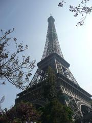 France_spring_2009