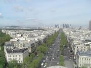 France_spring_2009_069