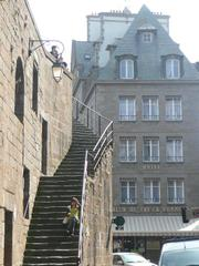 France_spring_2009_173