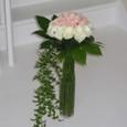 Bouquet_001