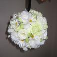Bouquet_003