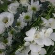 Flowe_arrangement_009