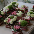 Flower_arrangement_004