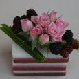 Flower_arrangement_008