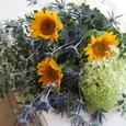 Flower_arrangement_009