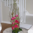 Flower_arranging_008