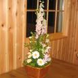 Flower_arranging_009