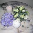 Flower_arranging_010
