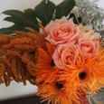 Flower_arranging_025