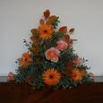 Flower_arranging_027