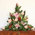 Flower_arranging_036