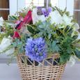Flowerarranging_005