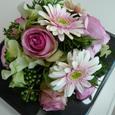 Flowerarranging_012