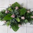 Flowerarranging_019