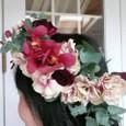 Flowerarranging_036
