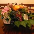 Flowerarranging_091