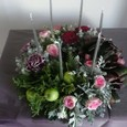Flowerarranging_140