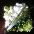 Flowerarranging_152