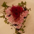 Flowerarranging_167