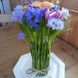 Flowerarranging_187