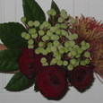 Hand_tied_bouquet