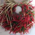 Red_pepper_wreath