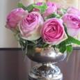 Rose_bowl_001