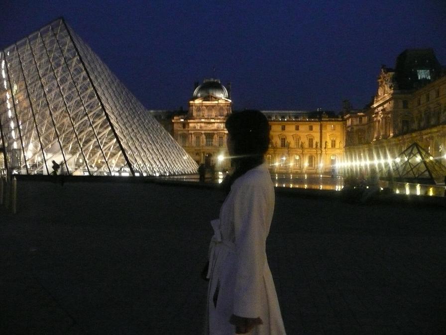 France_spring_2009_068