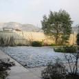 Winter_garden_001
